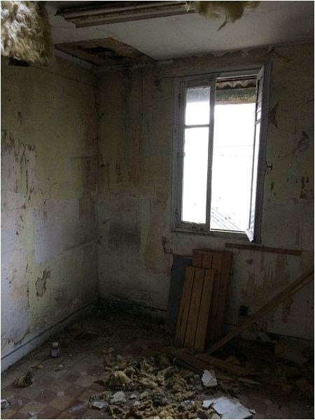 Sale building Draveil 242 000€ - Picture 2