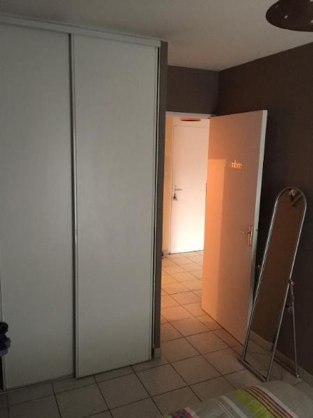 Location appartement Aix en provence 822€ CC - Photo 7