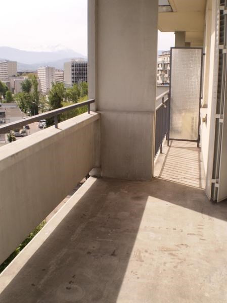 Location appartement Grenoble 900€ CC - Photo 3
