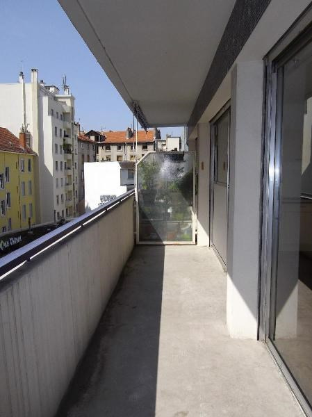 Location appartement Grenoble 555€ CC - Photo 2