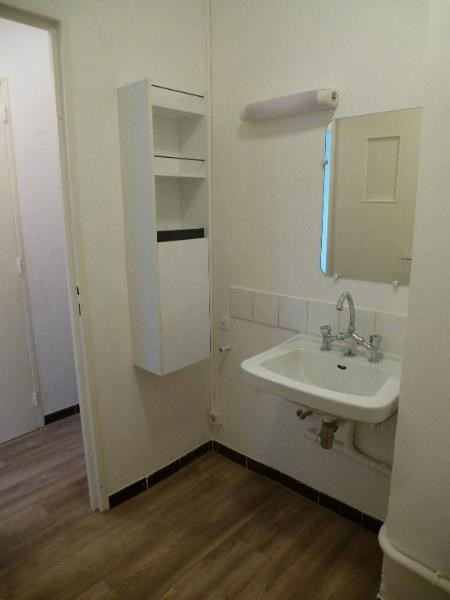 Location appartement Aix en provence 520€ CC - Photo 6