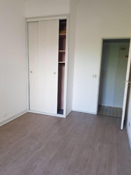 Vente appartement Vernon 153000€ - Photo 4