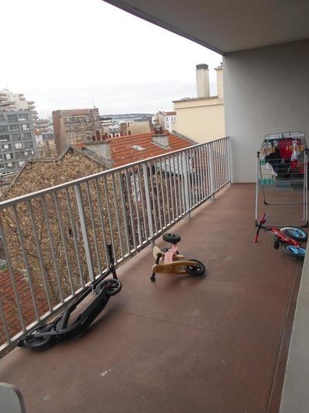 Location appartement Boulogne billancourt 2307€cc - Photo 9