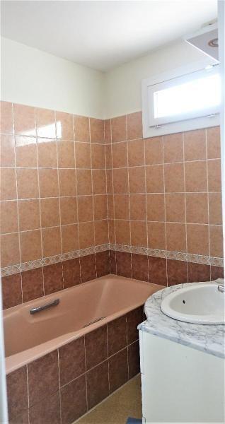 Location appartement Eybens 790€ CC - Photo 3