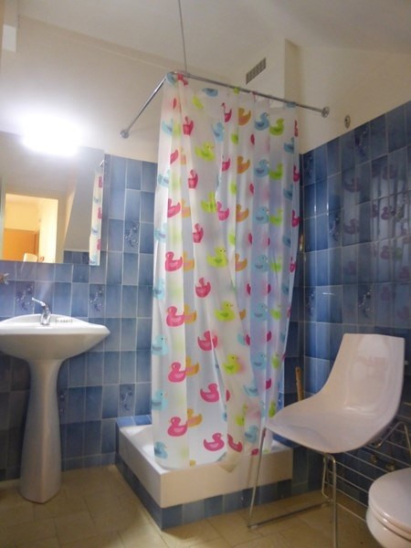 Vacation rental apartment Collioure 262€ - Picture 5