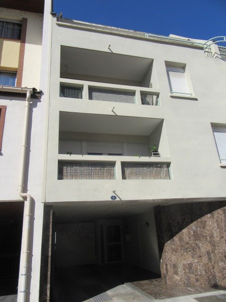 Rental apartment Toulouse 495€ CC - Picture 5