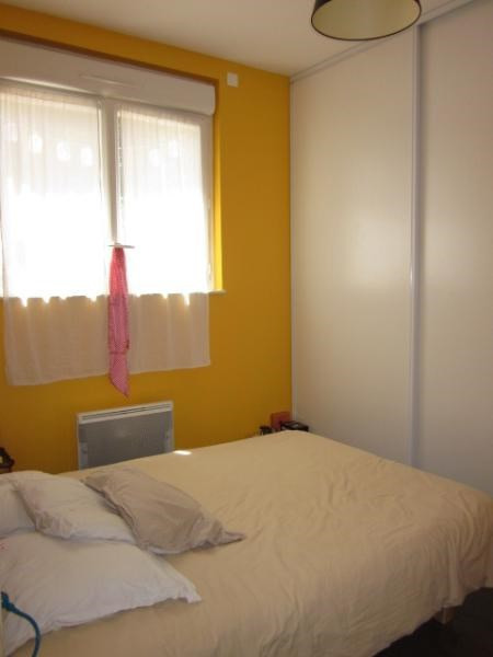 Location appartement St brevin les pins 705€ CC - Photo 3