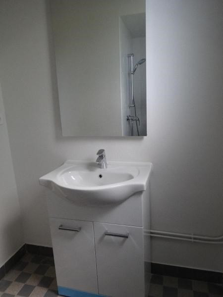 Location appartement Grenoble 450€ CC - Photo 5