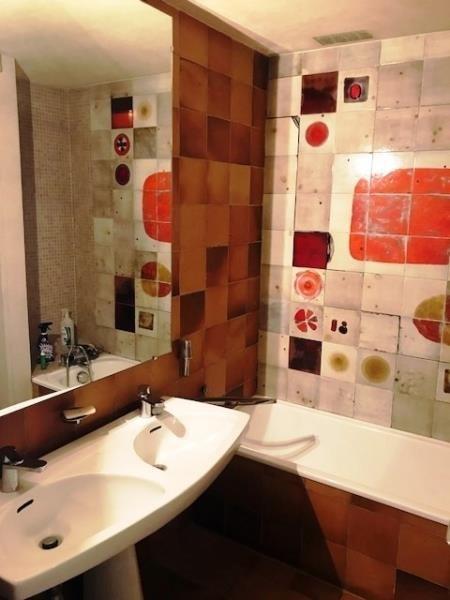 Vente de prestige appartement St didier au mont d or 662400€ - Photo 8