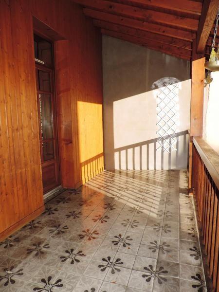 Location appartement Tarare 395€ CC - Photo 1