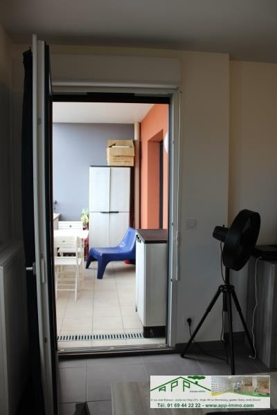 Rental apartment Viry chatillon 703€ CC - Picture 8