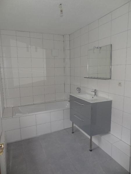 Location appartement Strasbourg 755€ CC - Photo 8