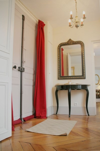 Rental apartment Fontainebleau 2 402€ CC - Picture 26
