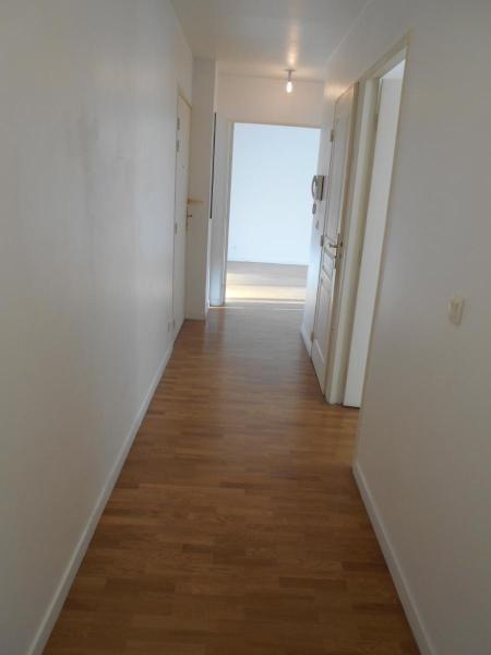 Location appartement Asnieres 1314€ CC - Photo 7