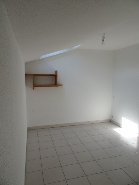 Location appartement Toulouse 686€ CC - Photo 5