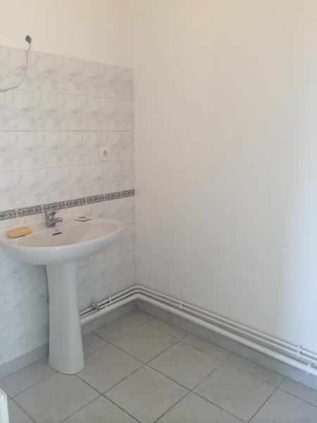 Location appartement Puyricard 590€ CC - Photo 4