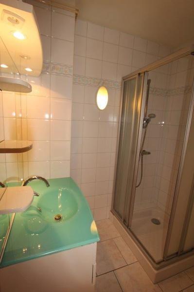 Vente appartement Romans sur isere 125000€ - Photo 6