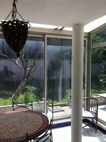 Vente maison / villa Avignon extra muros 289400€ - Photo 2