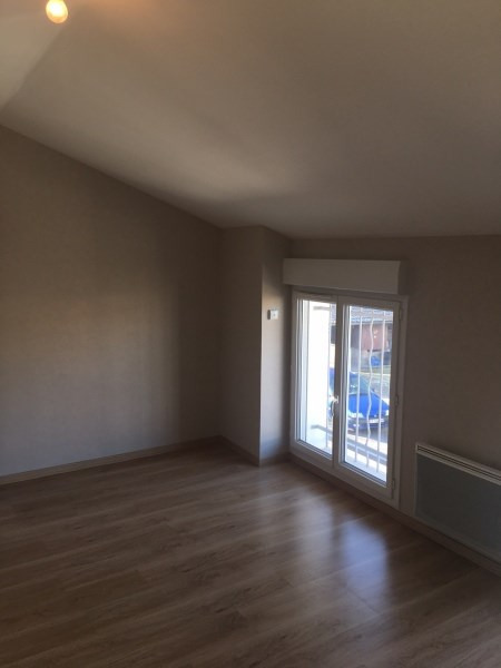 Location appartement Tignieu jameyzieu 660€ CC - Photo 2