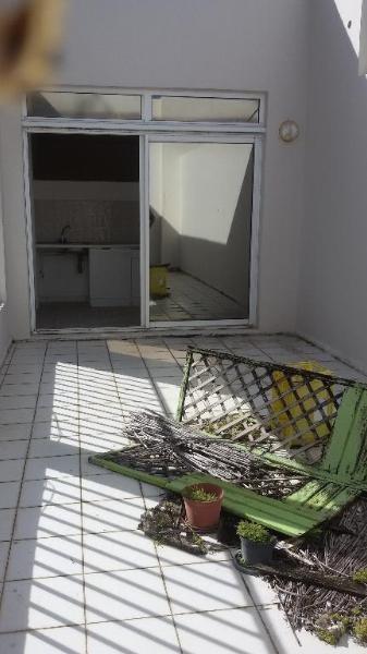 Sale apartment Fort de france 88000€ - Picture 6
