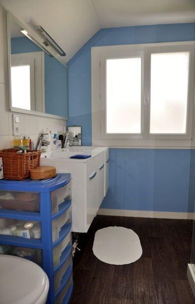Vente maison / villa Laval 180000€ - Photo 9
