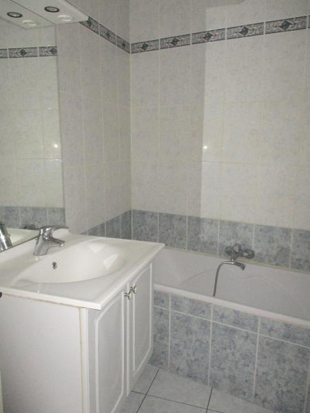 Location appartement Grenoble 985€ CC - Photo 9