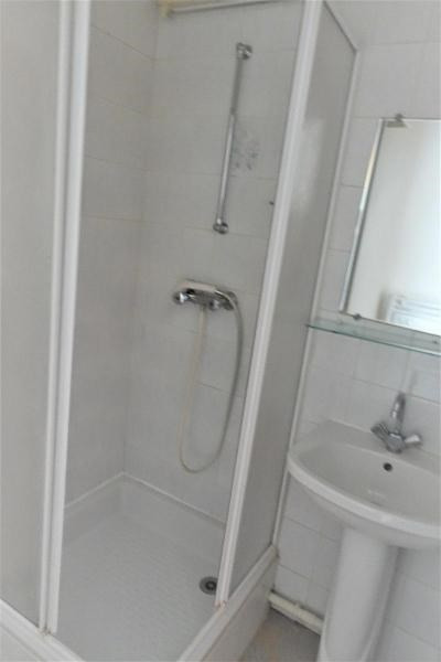 Location appartement Grenoble 428€ CC - Photo 3