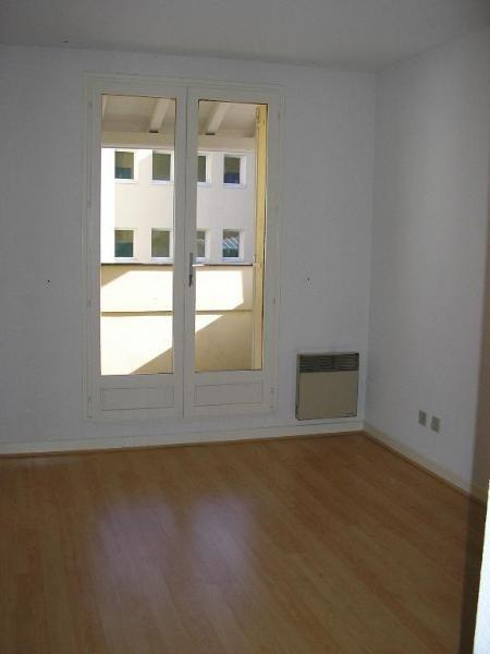 Location appartement Nantua 600€ +CH - Photo 3