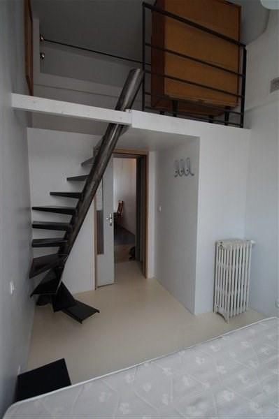 Produit d'investissement appartement St etienne 90000€ - Photo 6