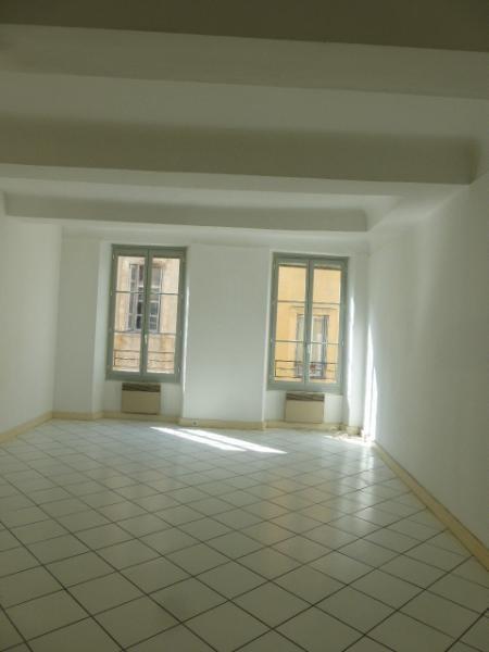 Verhuren  appartement Aix en provence 814€ CC - Foto 7
