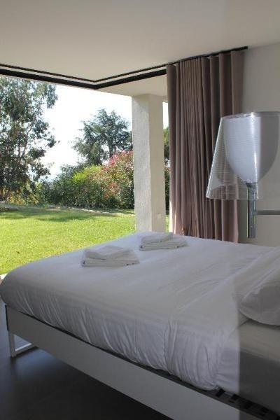 Location vacances appartement Le golfe juan 5400€ - Photo 16