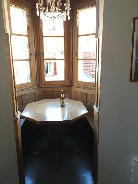 Vente de prestige maison / villa Romanswiller 399000€ - Photo 6
