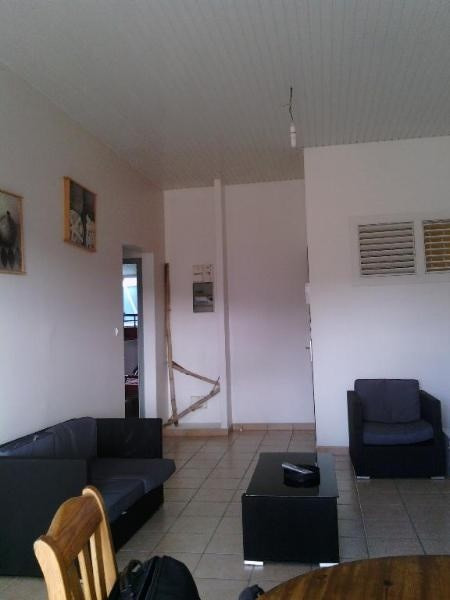 Sale apartment Sainte luce 194 400€ - Picture 3