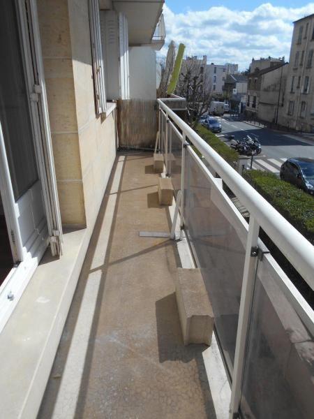 Location appartement Fontenay sous bois 1150€ CC - Photo 8