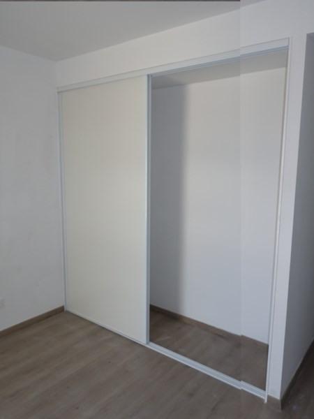Rental apartment Tignieu jameyzieu 745€ CC - Picture 3