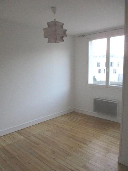 Location appartement Grenoble 680€ CC - Photo 9