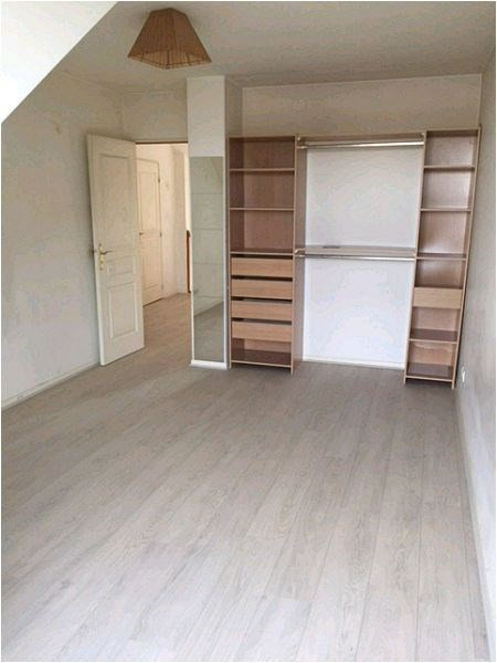 Location appartement Tigery 995€ CC - Photo 2