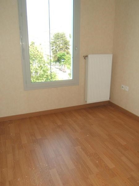 Location appartement Grenoble 650€ CC - Photo 2
