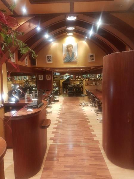 Location boutique Dijon 1710€ CC - Photo 1
