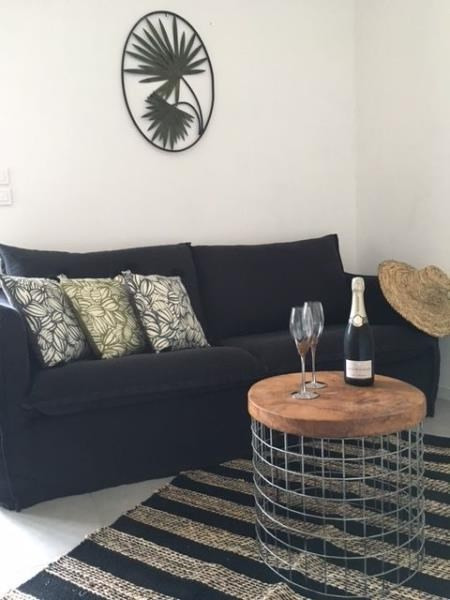 Produit d'investissement appartement Nimes 122000€ - Photo 3
