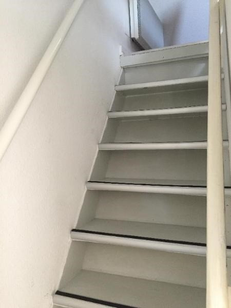 Location vacances appartement Strasbourg 1 560€ - Photo 9