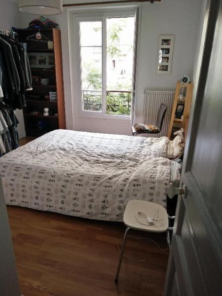Location appartement Paris 5ème 1 750€ CC - Photo 6