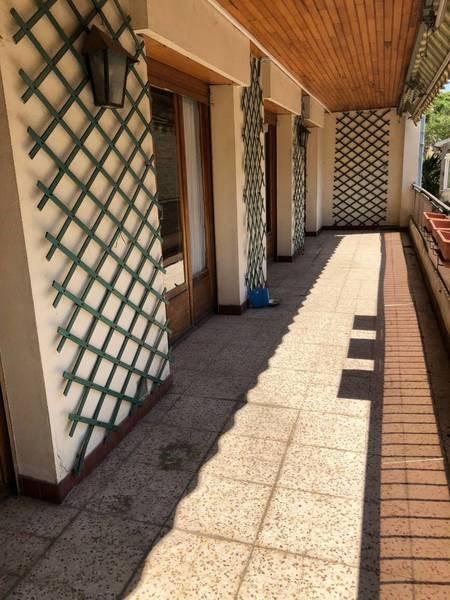Vente appartement Clérieux 130000€ - Photo 2