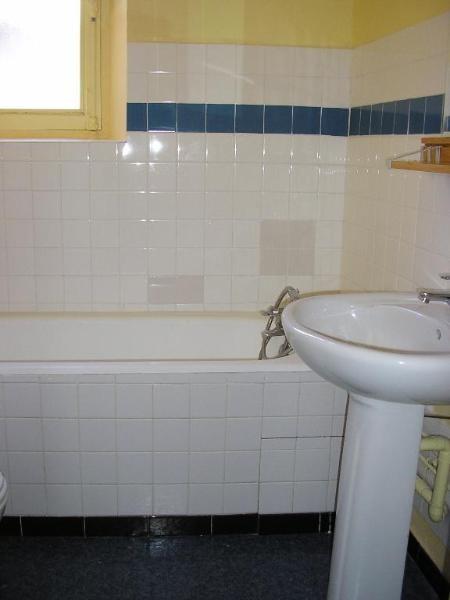 Location appartement Nantua 425€ CC - Photo 4