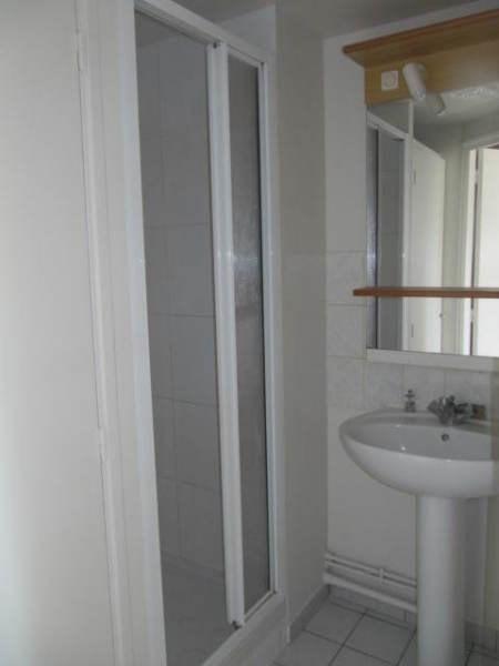 Location appartement La ferte alais 695€ CC - Photo 5