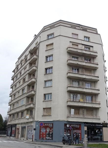 Location appartement Grenoble 520€ CC - Photo 7