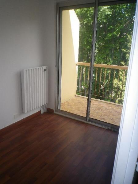 Location appartement Aix en provence 635€ CC - Photo 6
