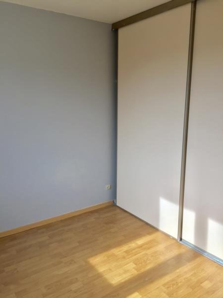 Vente appartement Plaisir 156300€ - Photo 4