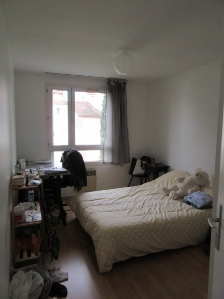 Location appartement Toulouse 682€ CC - Photo 4