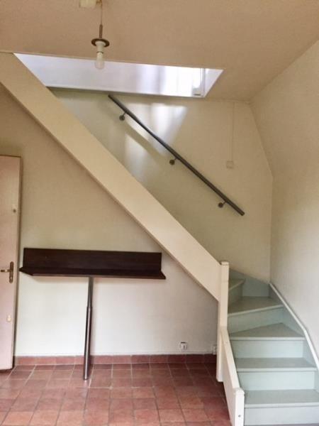 Vente appartement Villeneuve le roi 155000€ - Photo 6